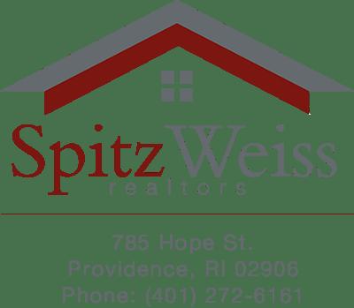 Spitz Weiss Realtors
